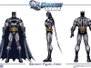 dc_con_icnchar_batman