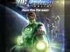 dcuo_keyart_fightforthelight_r2
