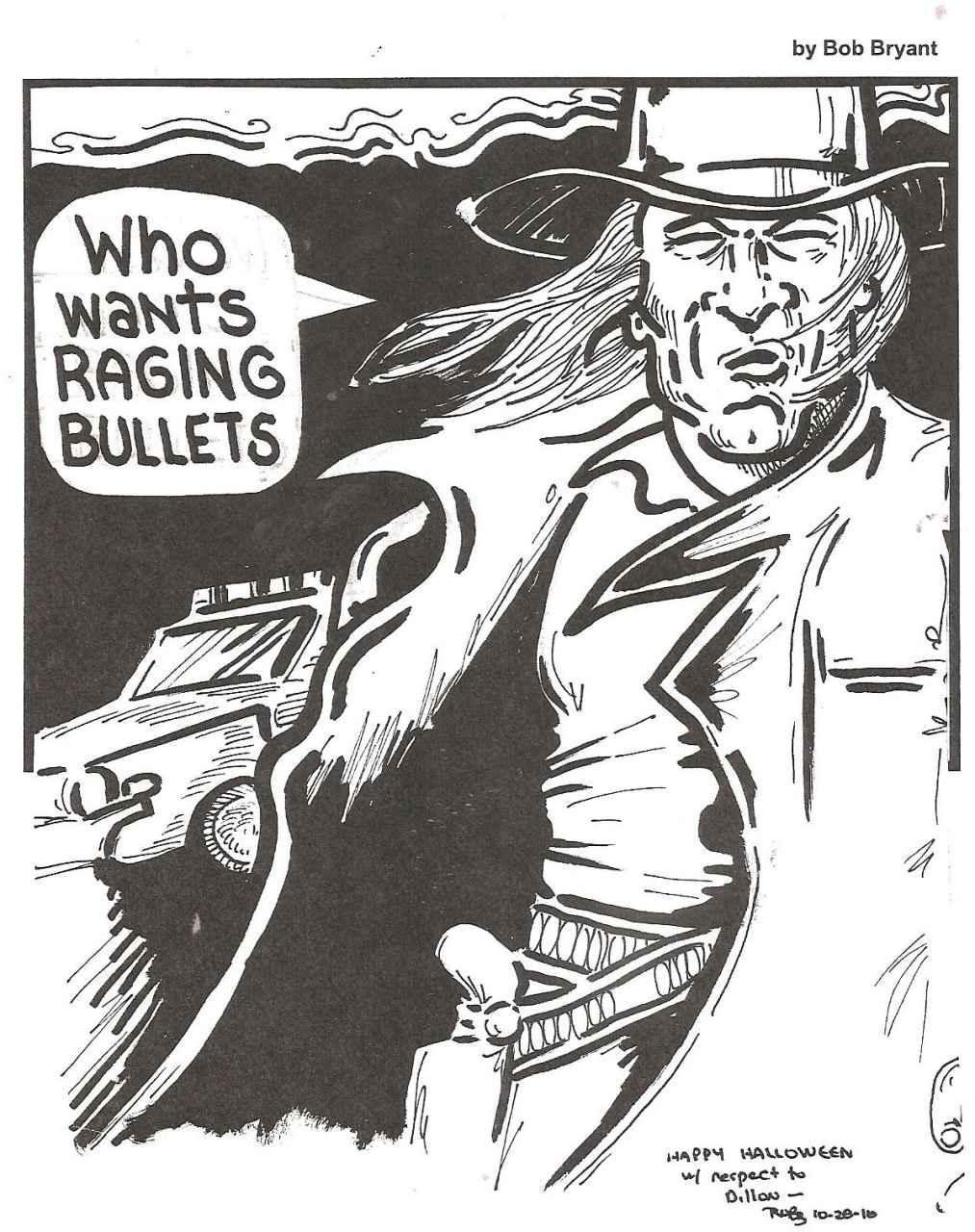 1raging-bullets-001