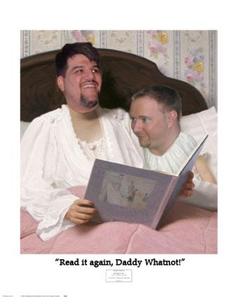 Bedtime-Story-Sean-Jim