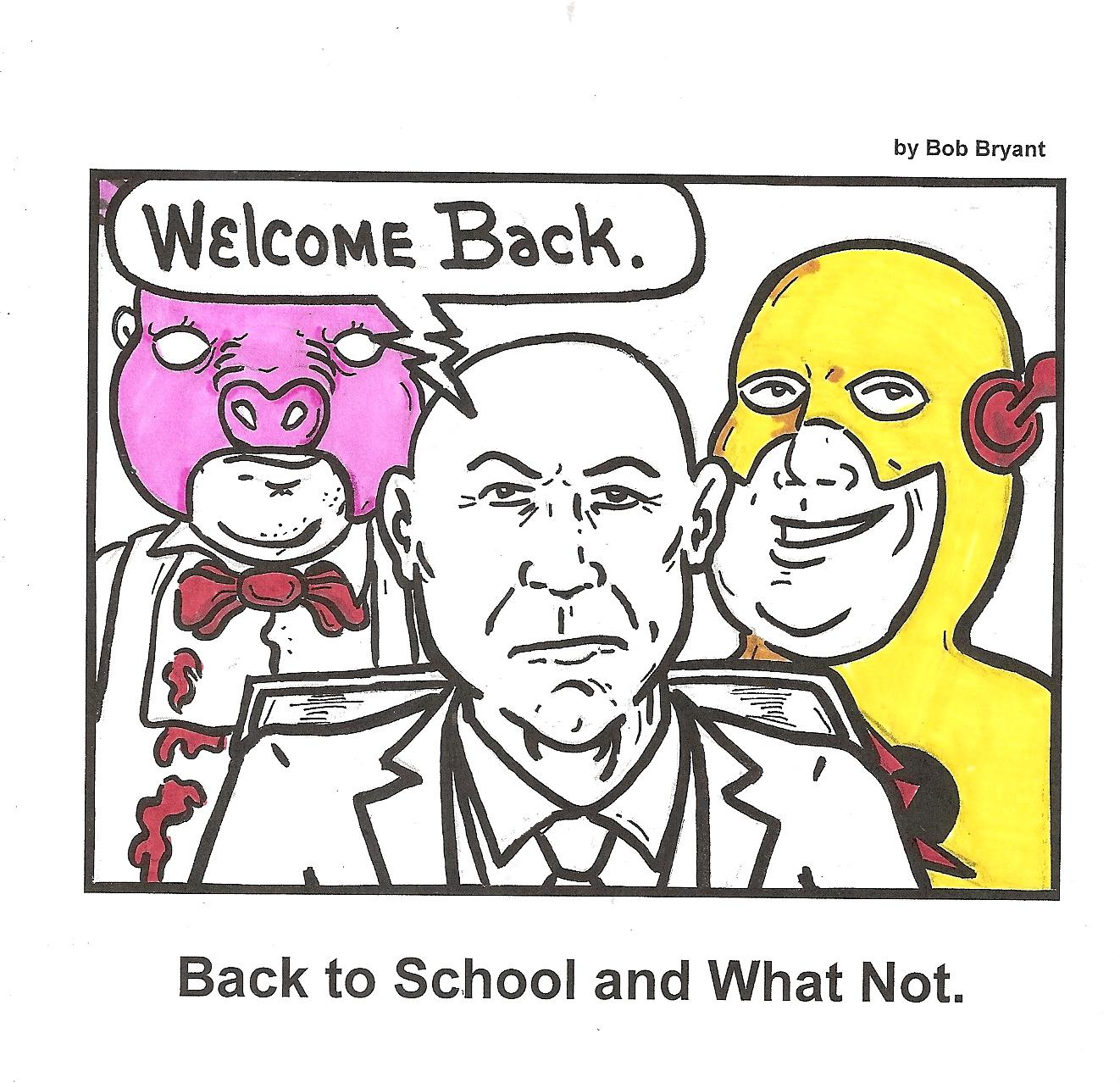 back-to-school-and-what-not