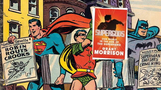 dc_heroes_read_morrison_during_summer