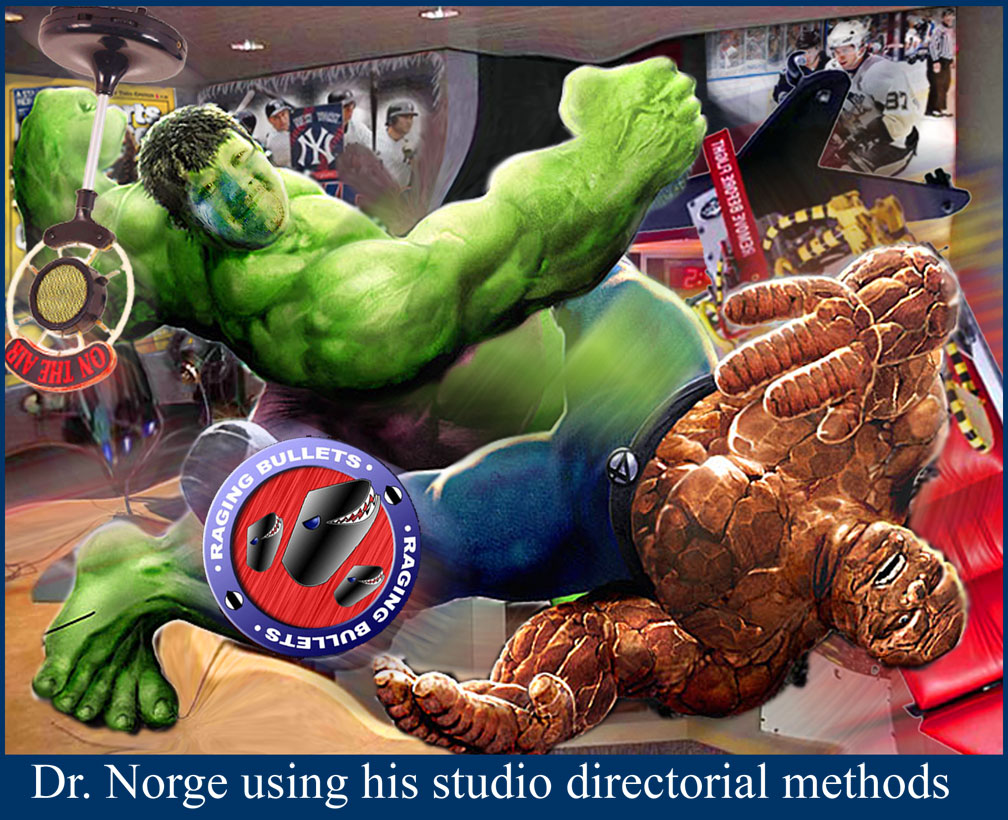 dr-norge-studio-director