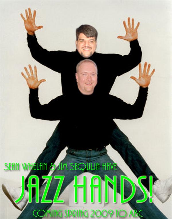 jazzhandssimms