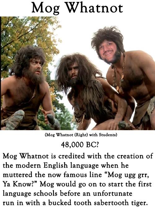 mogwhatnot
