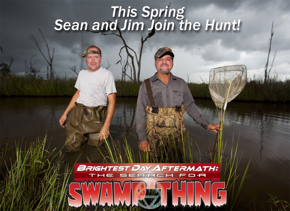 swamppeople