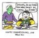 Happy ThanksgivingBobbryant