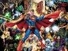 Whatnot_DC_Universe_0