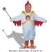 chickenhawkman