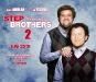 stepbrothers2